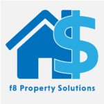 fraction 8 property solutions
