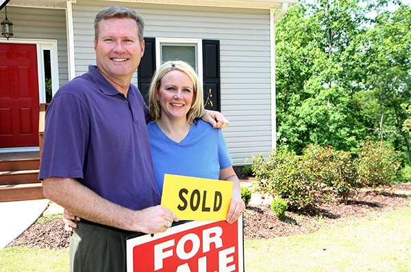 sell your house fast in mississippi